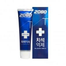 KeraSys Зубная паста DС 2080 Tartar Control Контроль над образованием зубного камня 120 гр