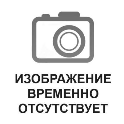 Пенка для умывания Воздушная Baikal Herbals 150 мл