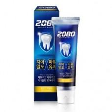 KeraSys Зубная паста DС 2080 Advance Защита от образования налета 120 гр