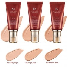 MISSHA ВВ-крем M Perfect Cover BB Cream #21 Light Beige