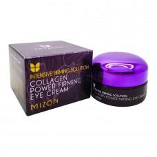 Mizon Коллагеновый крем для глаз Collagen Power Firming Eye Cream 25 мл