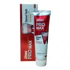 KeraSys Зубная паста DС 2080 Pro Max максимальная защита 120 гр