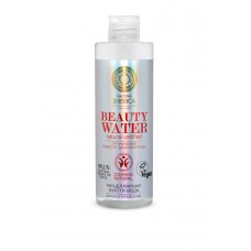 Natura Siberica Cosmos Natural Мицеллярная бьюти вода Beauty water 400 мл