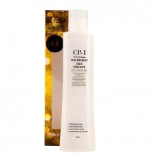 CP-1 Лечебная шелковая эссенция для волос The Remedy Silk Essence
