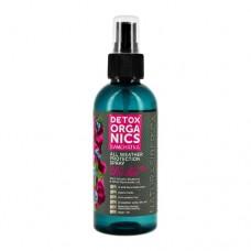 Natura Siberica Detox organics Kamchatka Тоник для волос Всепогодный 170мл