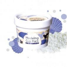 Inoface Альгинатная маска Для сияния кожи modeling cup pack 15 г