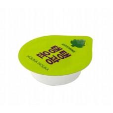 Holika Holika Ночная маска против морщин с артишоком Superfood Capsule Pack Anti-Wrinkle